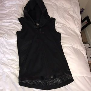 6860615c0ebc adidas Shirts - Men s adidas Harden Vol.1 Swag Champ Hoodie